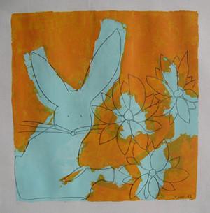 post_bunny_3872gr1