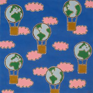 post_globale-ballonfahrten